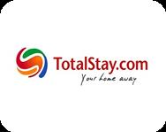 Totalstay.com