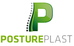 postureplast_new_resize